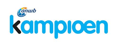 Mobiel-Kampioen-ANWB-Kampioen-logo