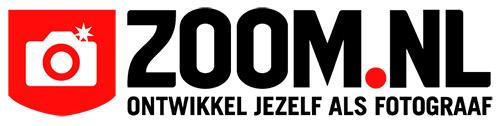 Zoom_kleur kopiëren