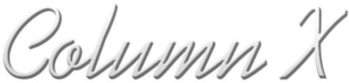 cropped-columnx-logo-650-2016-640x154 kopiëren
