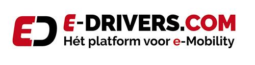 e-drivers.com_500