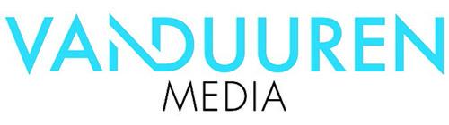 logo van duuren